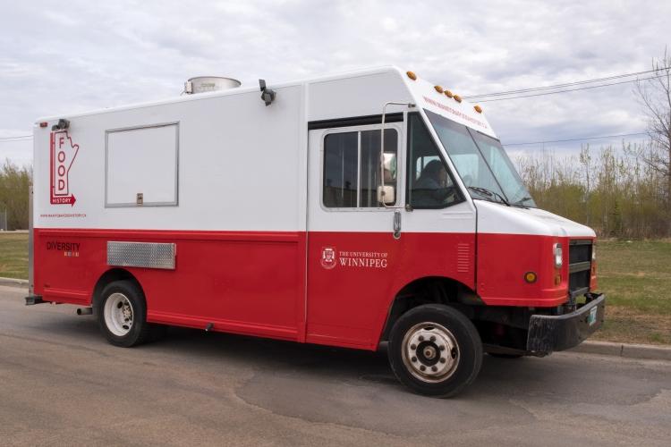 Manitoba Food History Truck.jpg