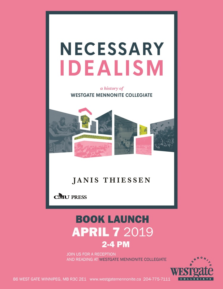 NECESSARY IDEALISM POSTER rev.jpg