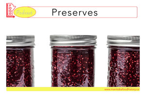 Preserves+Cover+4x6+WEB